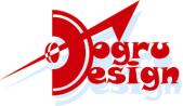 DogruDesign.com Blog